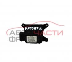 Моторче клапи климатик парно VW Passat VI 1.8 TSI 160 конски сили 3C0907511D