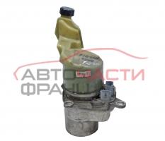 Електрическа хидравлична помпа Ford Fiesta 1.6 TDCI 90 конски сили 5s61-3k514-cc