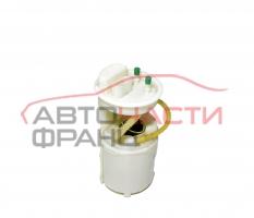 Бензинова помпа Audi A2 1.4 16V бензин 75 конски сили 18.23.00316