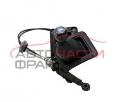 Скоростен лост Jeep Compass 2.0 CRD 140 конски сили