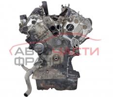 Двигател Mercedes ML W164 3.0 CDI 224 конски сили 642940