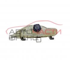 Разширителен съд охладителна течност Renault Modus 1.2 бензин 65 конски сили