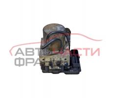 ABS помпа Audi A4 2.0 TDI 143 конски сили 8K0907379AA