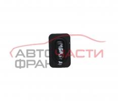преден десен бутон електрическо стъкло Opel Meriva A 1.6 16V 100 конски сили
