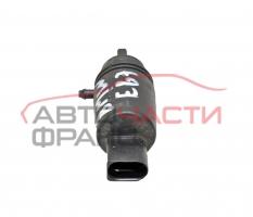 Помпичка чистачки BMW E87 1.8 I 143 конски сили