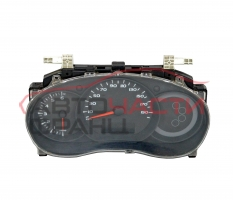 Километражно табло Renault Kangoo 1.5 DCI 75 конски сили P248101769R