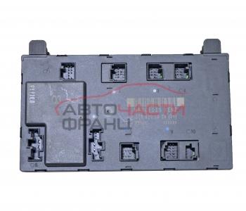 Модул дясна врата Mercedes CLK W209 2.7 CDI 170 конски сили 2098202026