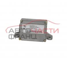 ESP сензор BMW E46 2.0D 136 конски сили 34.52-6759412