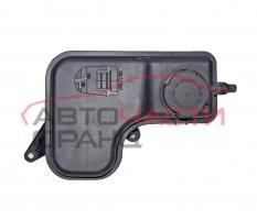 Разширителен съд охладителна течност BMW E60 2.0 D 177 конски сили 10617211