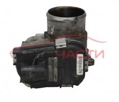 Дросел Fiat Ducato 2.3 D 120 конски сили C146504351131