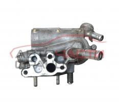 Термостатно тяло Honda Vr-V III 2.0 i 150 конски сили RNADSC-2