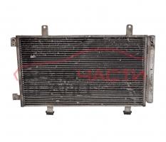 климатичен радиатор Suzuki SX4 1.9 DDIS 120 конски сили 9531079J01