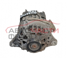 Динамо Nissan Micra K12 1.5 DCI 86 конски сили 23100AX62B