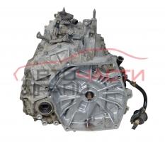 Автоматична скоростна кутия Honda Civic VIII 1.3 Hybrid 95 конски сили