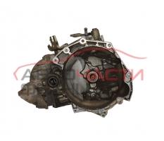 Ръчна скоростна кутия Alfa Romeo 159 2.2 JTS 185 конски сили 55192042