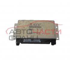 ABS модул Audi A6 2.5 TDI 150 конски сили 8D0907389E