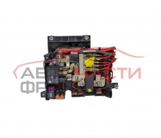 Бушонно табло VW TOUAREG 5.0 V10 TDI 313 конски сили 7L0937548A