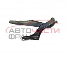 Лява панта преден капак Peugeot 308 1.6 HDI 90 конски сили