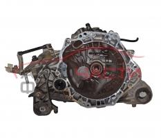 Ръчна скоростна кутия Opel Corsa C 1.3 CDTI 70 конски сили
