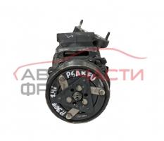 Компресор климатик Peugeot 307 1.4 16V 88 конски сили 9651910980