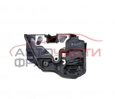 Дясна брава BMW Z3 2.0 бензин 150 конски сили