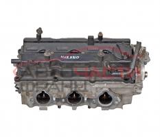 Лява глава Nissan Murano 3.5 i 234 конски сили L-CD76P