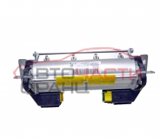 Airbag VW Touareg 2.5 TDI 174 конски сили 7L0880202