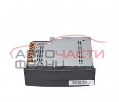 Радио тунер Renault Vel Satis 3.0 DCI 177 конски сили 8200205833