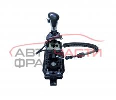 Скоростен лост автомат Audi A3 2.0 TDI 140 конски сили 8P1713025S