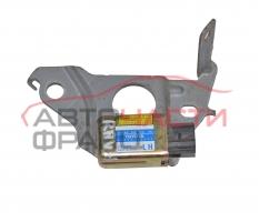 Заден ляв airbag сензор Toyota Rav 4 2.0 D-4D 116 конски сили 89834-42020