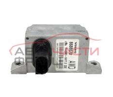 ESP сензор Volvo XC70 2.4 D 163 конски сили 8688071 2003 г