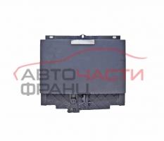 Пепелник VW Touareg 5.0 V10 TDI 313 конски сили 7L6857961B