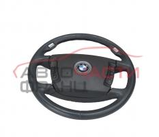 Волан BMW E65 3.0D 218 конски сили