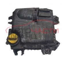 Кутия въздушен филтър Opel Vivaro 2.0 CDTI 114 конски сили 93861383