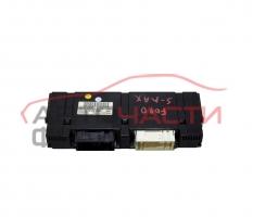 Модул климатик Ford S-Max 2.0 TDCI 130 конски сили 7S7T18C612FF