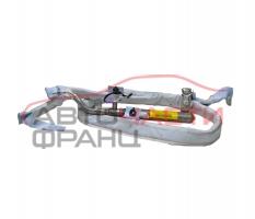 Десен airbag завеса Audi A3 2.0 TDI 140 конски сили 8P3.880.742.C