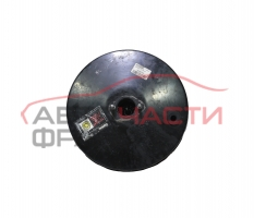 Серво Iveco Daily 2.8 JTD 125 конски сили 99487840