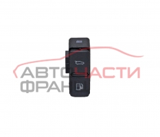 Бутон багажник Audi Q7 4.2 TDI 326 конски сили 4L1959833