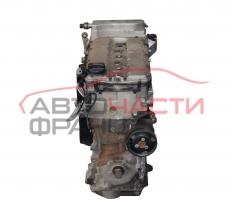 Двигател Porsche Cayenne 3.2 i 250 конски сили BFD