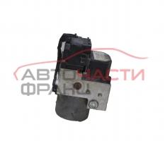 ABS помпа Toyota Corolla 1.4 D-4D 90 конски сили 89541-02030