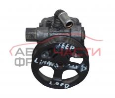 Хидравлична помпа Jeep Compass 2.0 CRD 140 конски сили