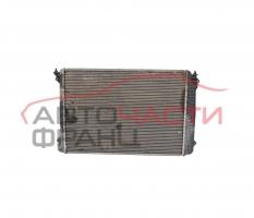 Воден радиатор Audi A8 2.5 TDI 150 конски сили 4D0121251K