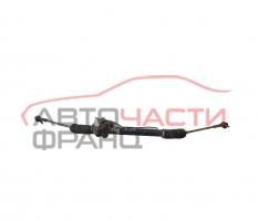 Хидравлична рейка Chevrolet Epica 2.0 i 144 конски сили