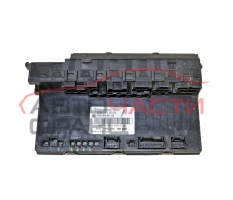Преден SAM модул Mercedes E class W211 3.2 CDI 204 конски сили 003 545 00 01