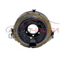 Лентов кабел волан Audi A8 4.0 TDI 275 конски сили 4E0907129K