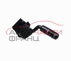 Лост чистачки RANGE ROVER SPORT 3.6 D 272 конски сили XPE500070PVJ