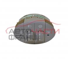 Бутон регулиране фарове Great Wall Hover H5 2.4 i 126 конски сили