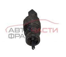 Помпичка чистачки Audi A8 4.2 i 335 конски сили