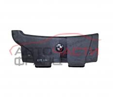 Въздуховод BMW E87 2.0 D 163 конски сили 14389710