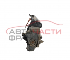 Двигател Seat Cordoba 1.4 16V 86 конски сили BXW